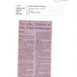 Hindustan Times - HT Live - November 24,2012 - Pg No 2