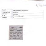 Navshakti - November 24,2012 - Pg No 3