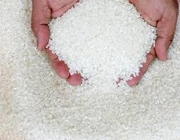 Rice Donation (2014)